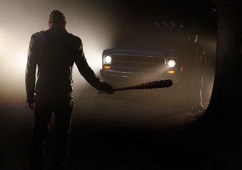 The Walking Dead Season 7 Premiere Review [SPOILERS]