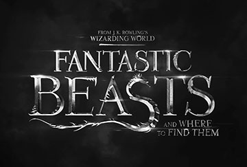 The Wizarding World was Never Really Gone: A Look Inside Fantastic Beasts and Where to Find Them.