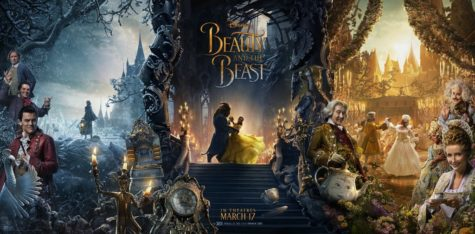 Beauty and the Beast: A Movie as Great as Time