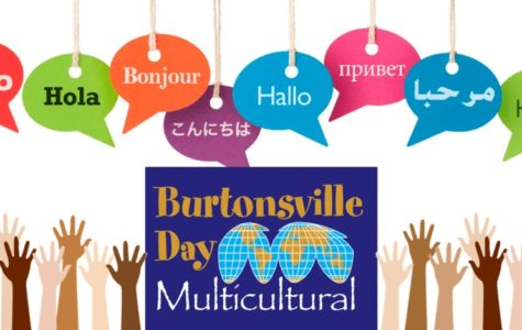 Burtonsville Day 2018