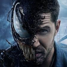 Venom Strike