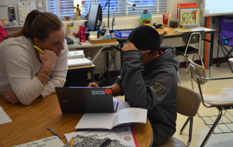 LFI Program: Improving the Lives of MCPS Students for Over 20 Years