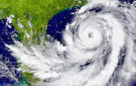 What Will Become of Hurricane Season 2019?