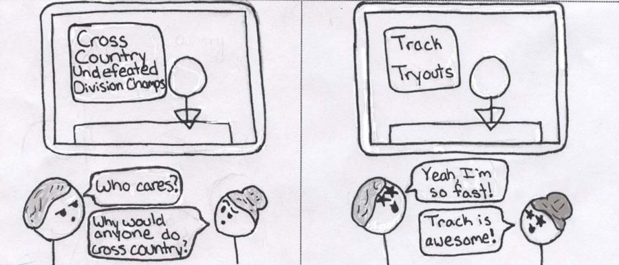 Editorial+Cartoons