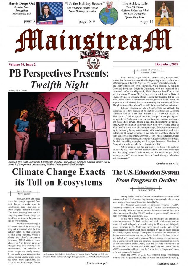 Mainstream%2C+Issue+2%3A+December%2C+2019+%E2%80%93+Full+Issue+PDF