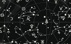 Pisces prophet Sonnie teaches Nigus and Izzie astrology