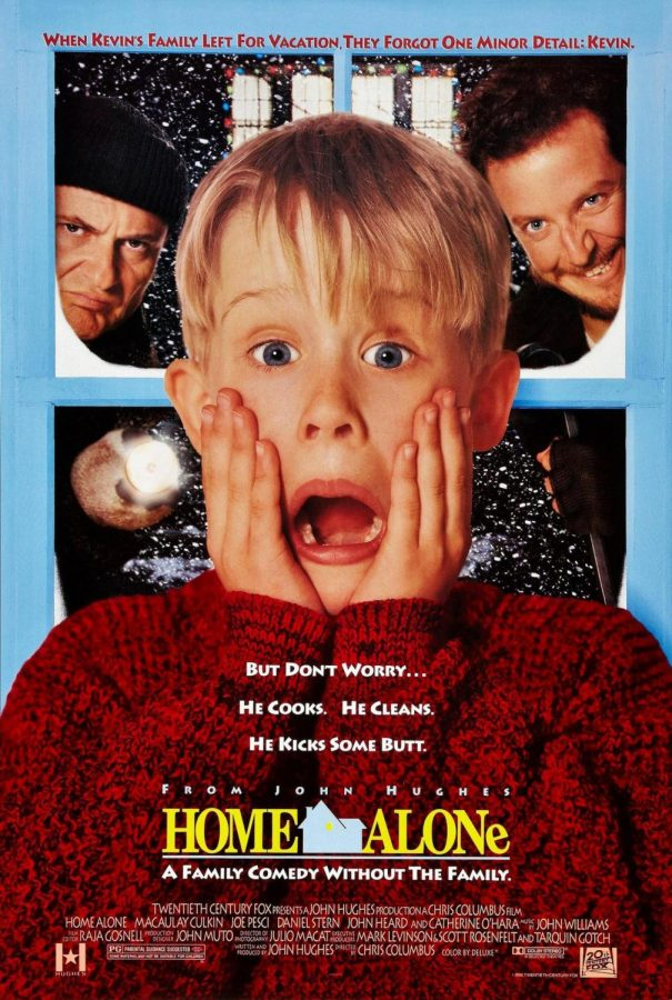 The+Great+Holiday+Movie+Debate