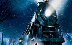 The Great Holiday Movie Debate
