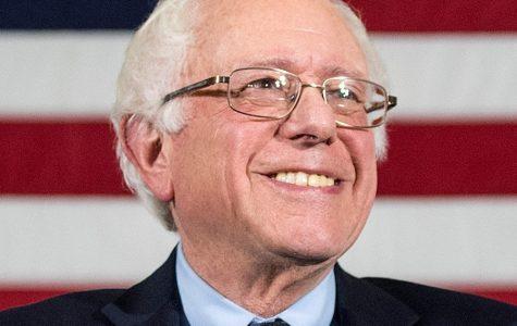 Democrats Decide: New Hampshire & Iowa Voters  Make a Case for Sanders, Buttigieg