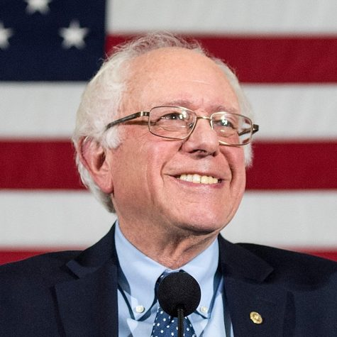 Democrats Decide: New Hampshire & Iowa Voters  Make a Case for Sanders, Buttigieg