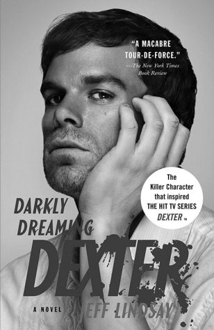 The 451 Review: Darkly Dreaming Dexter