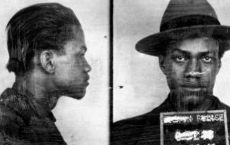 Emergence from Hell: The Parallel of Malcolm X and The Shawshank Redemption
