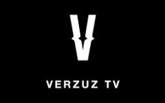 Verzuz Battles: A Virtual Concert