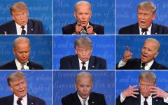 Should There Be More Debates?