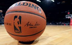 Covid-19's Effect on the NBA