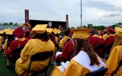 Finally, Graduation!